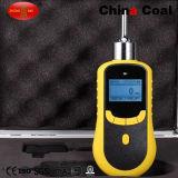 Портативный Угарный газ CO детектор утечки цена