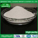 Polvo blanco cristalino ácido cítrico monohidrato de grado alimentario