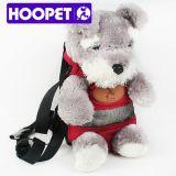 Hot Item Portable Dog Carrier Mochila para pequeno cão