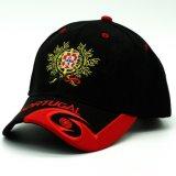 Hot-Selling вышивкой логотипа пружинные стопорные винты с головкой