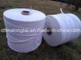 filato fibrillato Yarn/PP ignifugo del riempitore del cavo di 3000d-500000d pp