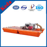 Mini Portable Gold Suction Dredger para Sale