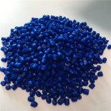 De Samenstelling van pvc voor de Korrels Granular/PVC van de Schoen Sole/PVC