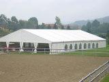 De waterdichte Grote Tent van de Markttent van de Luxe voor Partij