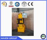 HP-20C Typ Maschine der hydraulischen Presse der Systempresse