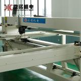 Dn-8-B Watterende Naaimachine, het Watteren de Prijs van de Machine