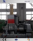 Alta macchina di gomma efficiente dell'impastatore da 55 litri per la mescolanza composta di gomma