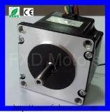 41mm Length Stepper Motor voor ATM Machine