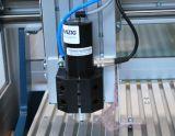 Fackel gedruckte Schaltkarte, die Maschine CNC3600A herstellt