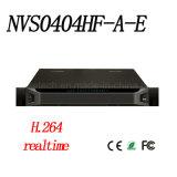 Nvs0404hf-aE Nvs0804hf-aE Nvs1604hf-aE 960h Codificador de vídeo en red {Nvs0404hf-aE}