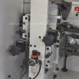 Mf450d 목제 가장자리 Bander 기계 목공 기계