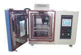 De compacte MilieuKamers van de Test van de Vochtigheid van de Temperatuur