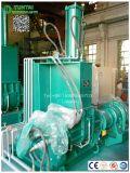 20 van de Verspreiding liter van de Machine van de Mixer voor Rubber en Plastiek