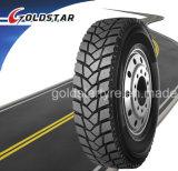 La Chine, de pneus de camion Radial de gros pneu de voiture, OTR pneu