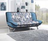Hotel-Möbel - Sofa-Bett