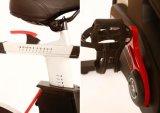 [بودبويلدينغ] تمرين عمليّ مغنطيسيّة يفتل درّاجة, لياقة [جم] ناد تجهيز