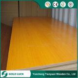 Средств Fibreboard плотности для мебели /Decoration здания