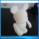 OEM do serviço de impressão 3D