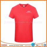 Высокое качество прочного рубашка при работающем двигателе
