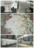 Traitement des eaux en aluminium du sulfate 17% de prix usine
