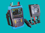 Moniteur d'énergie monophasé Portable Tester