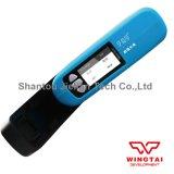 Wg60A Высокоточный измеритель глянца 0-100Гу