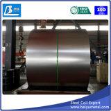 HDG 강철 지구 철 판매를 위한 강철 Galvanzied 금속 장