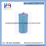 OEM van China van de Fabrikant van de Filter van de olie het Element van de Filter van de Olie E251HD11