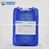 コーティングの顧客のためのFS-204BCの原料の化学界面活性剤