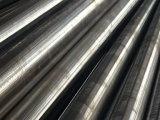 1.4002, X6cr Al13, AISI405, нержавеющая сталь Uns S40500 Ferritic