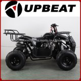 Optimista 110cc 125cc de ATV ATV ATV 50cc para niños