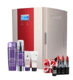 Mini refroidisseur cosmétique électronique 7liter AC100-240V pour l'application de stockage Cosmeic