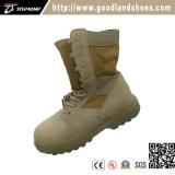 新しい偶然靴の屋外の足首は人の靴20214のための軍隊の靴を起動する