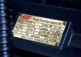De Compressor van de Lucht van Membrance met de Apparatuur van de Nabehandeling