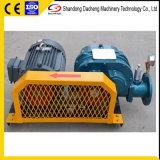 Raffreddamento ad aria della struttura compatta/del ventilatore positivo di spostamento Dsr200