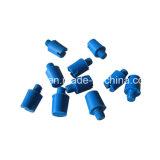Bloco terminal plástico de modelação por injeção