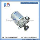 Gute QualitätsAutoteil-Luftfilter 4324251050