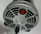 Compressor do Airbrush da série Is50L Aerografo Kerastase do estúdio de As09k-1 Compressore Iwata