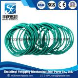 Oringal Fabrik-Gummidichtungs-Lösungen für NBR/FPM/Viton Ring-/O-Ring