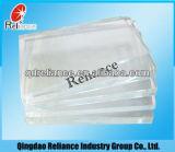 Ultra /bâtiment en verre clair Verre d'utilisation/ultra/Extral de verre flotté clair de verre flotté