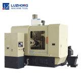 macchina fresante fresante dell'attrezzo di CNC della taglierina dell'attrezzo (Y3180K)