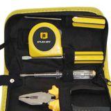7 PC Tools комплект для домашнего хозяйства