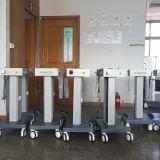 Gute medizinische Entlüfter-Maschine der QualitätsHv-200