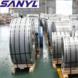 316L/304/201 Stainless Steel