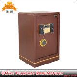 Qualitäts-elektronischer sicherer Kasten für Hotel