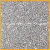 Flamed Natural Cheap Imperial Grey Granite for Flooring, Escadas