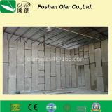 EPS Sandwich Wall Panel (Lightweight en Environmental friendly)