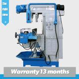 Maquinaria que muele universal caliente de la pista de eslabón giratorio de la venta (LM1450)