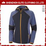 Vestiti di caccia di Softshell degli uomini esterni di inverno