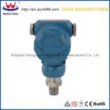 중국 제조자 좋은 품질 유압 전송기